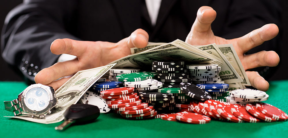 Players online gambling casino clearance service