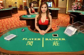 ballys casino parking