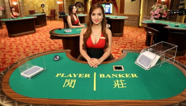 Is Live Casino Rigged?