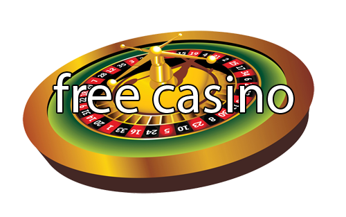 Онлайн казино бесплатные азартные игры азартные люди