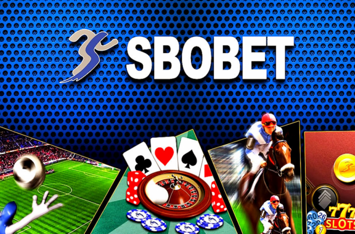 Image result for sbobet