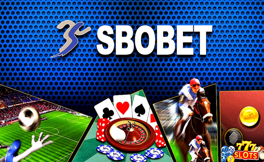 Significance of Live Betting in Sbobet – Yakama Legends
