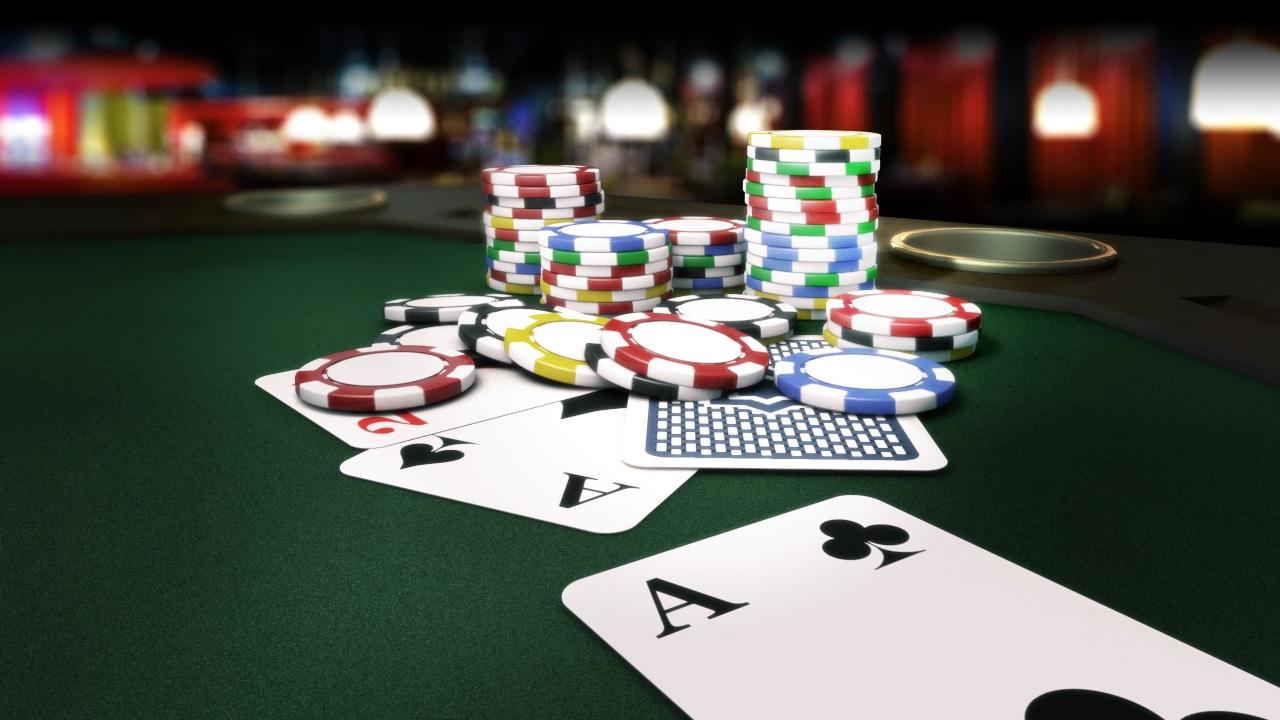 покера онлайн легенды