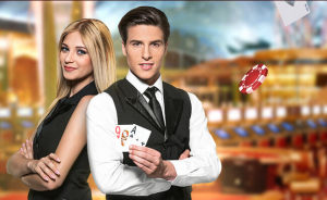 Online Casino UK Bonuses