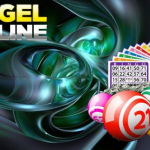 Best Online Sites for Togel