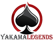 Yakama Legends