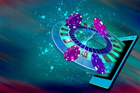 Right Online Casino