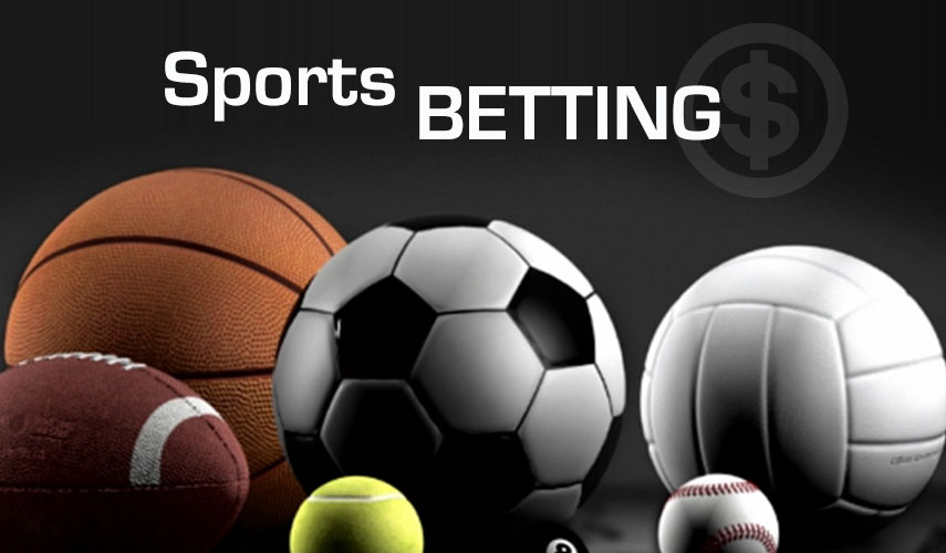 Image result for Online Sport Betting - A Guide to Online Sport Betting
