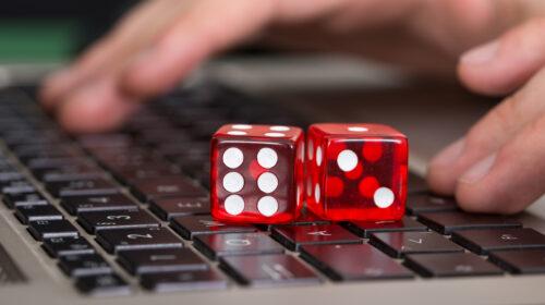 betting agent
