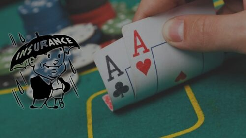 Straight and Flush in Poker